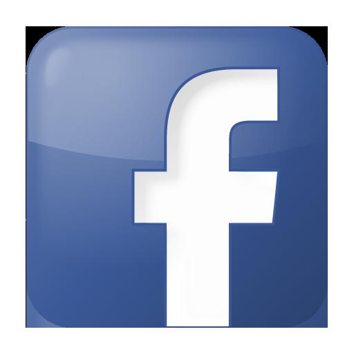FB d'E&R