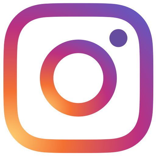 Instagram Eric
